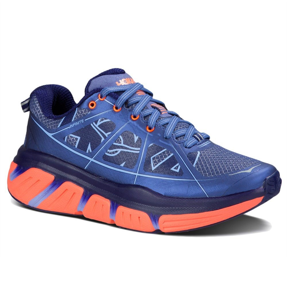 Hoka One Women S Running Shoes