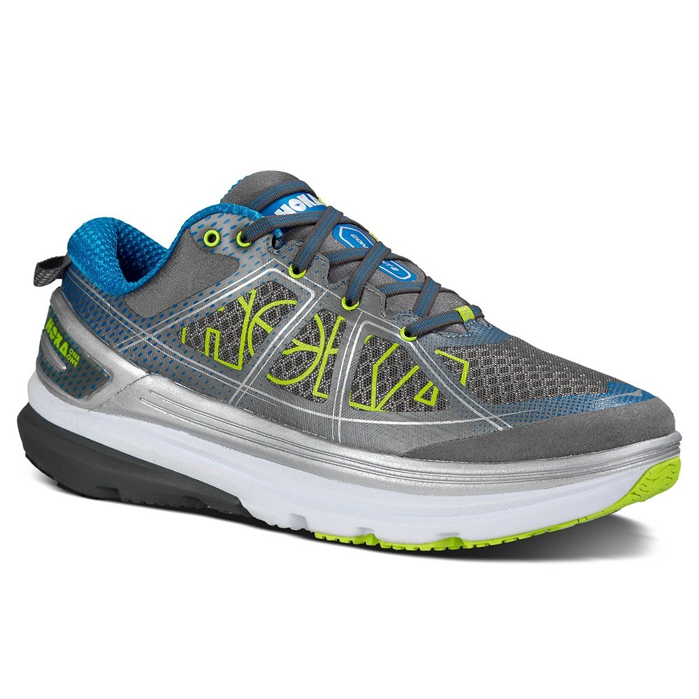 Top Support Hoka Shoes