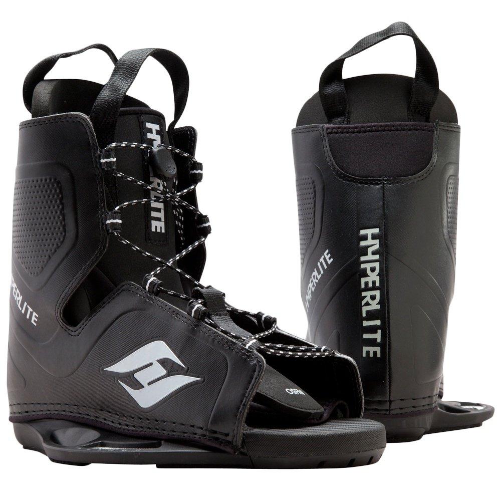 Hyperlite Frequency Wakeboard Boot (Men's) -