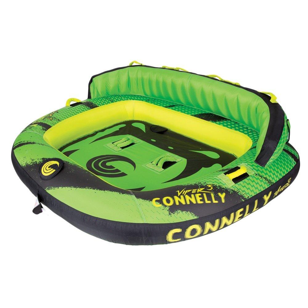 Connelly Viper 3 Water Tube   Peter Glenn