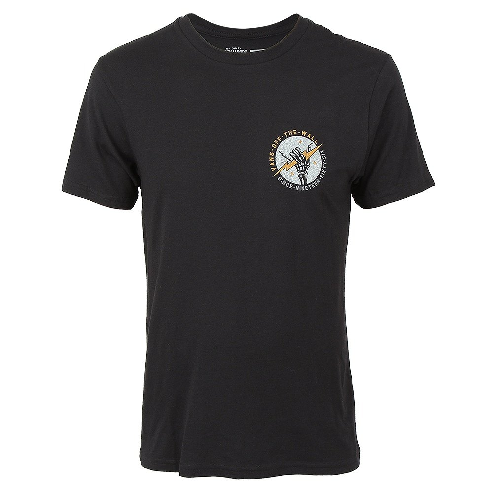 Vans Flight Squad T-Shirt (Men's) -