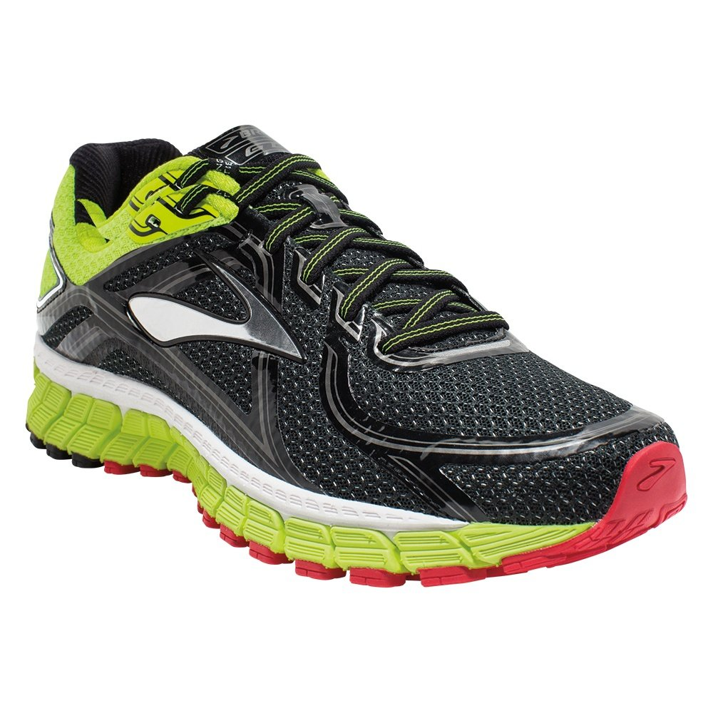 brooks adrenaline gts 16 running shoe men 39 s run appeal. Black Bedroom Furniture Sets. Home Design Ideas