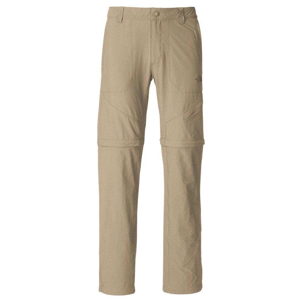 The North Face Horizon 2.0 Convertible Pant (Men's) -