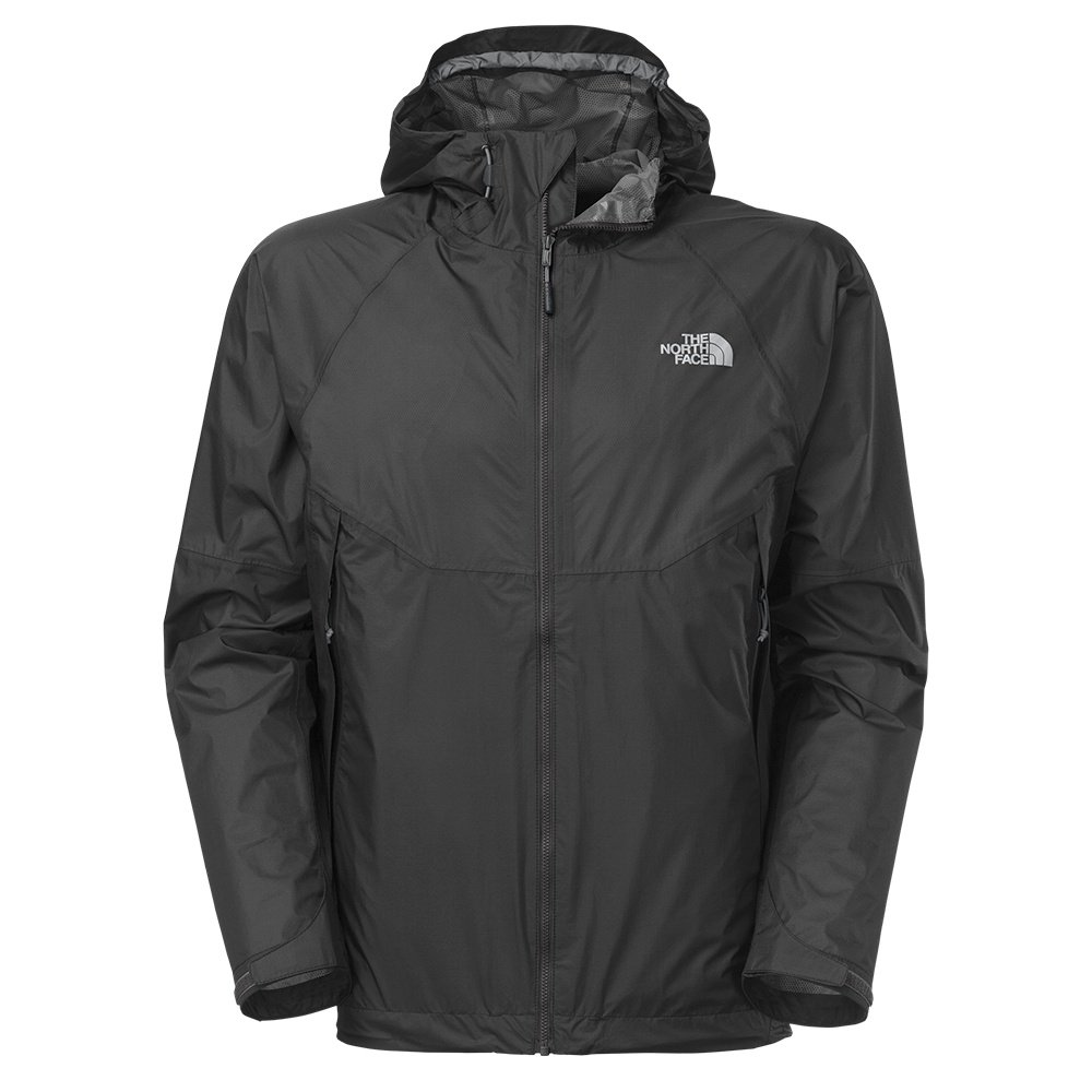 f86f73d31 The North Face Venture Fastpack Rain Jacket (Men's) | Peter Glenn