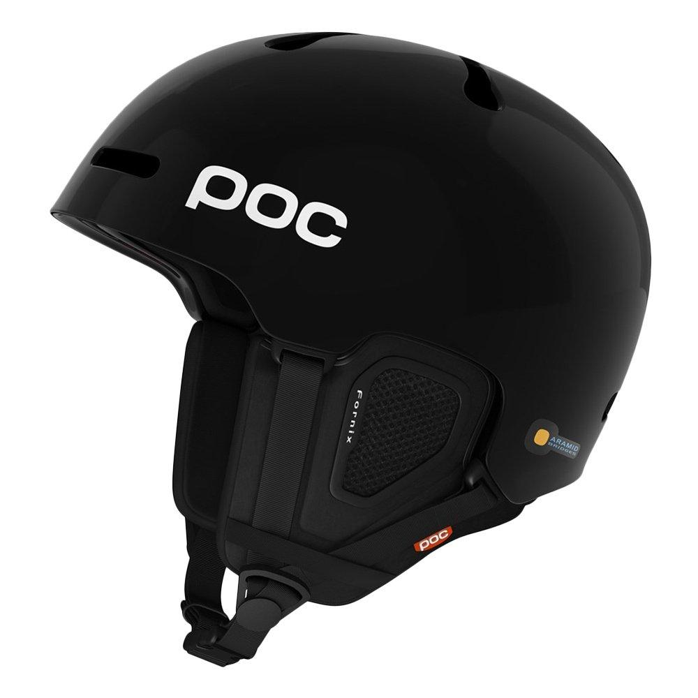 POC Fornix Backcountry MIPS Helmet -