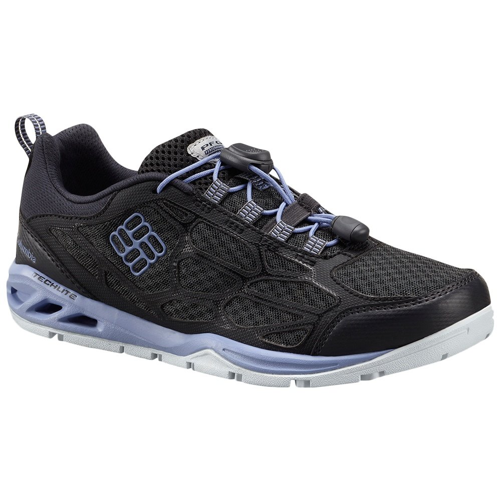 Columbia Megavent Fly PFG Shoe (Women's) -
