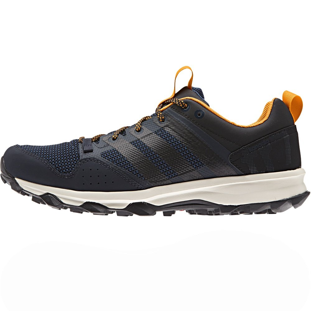adidas kanadia trail running shoes men
