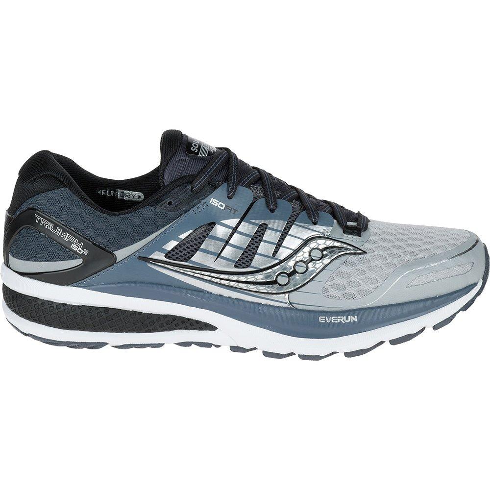 Saucony Men S Triumph  Running Shoe
