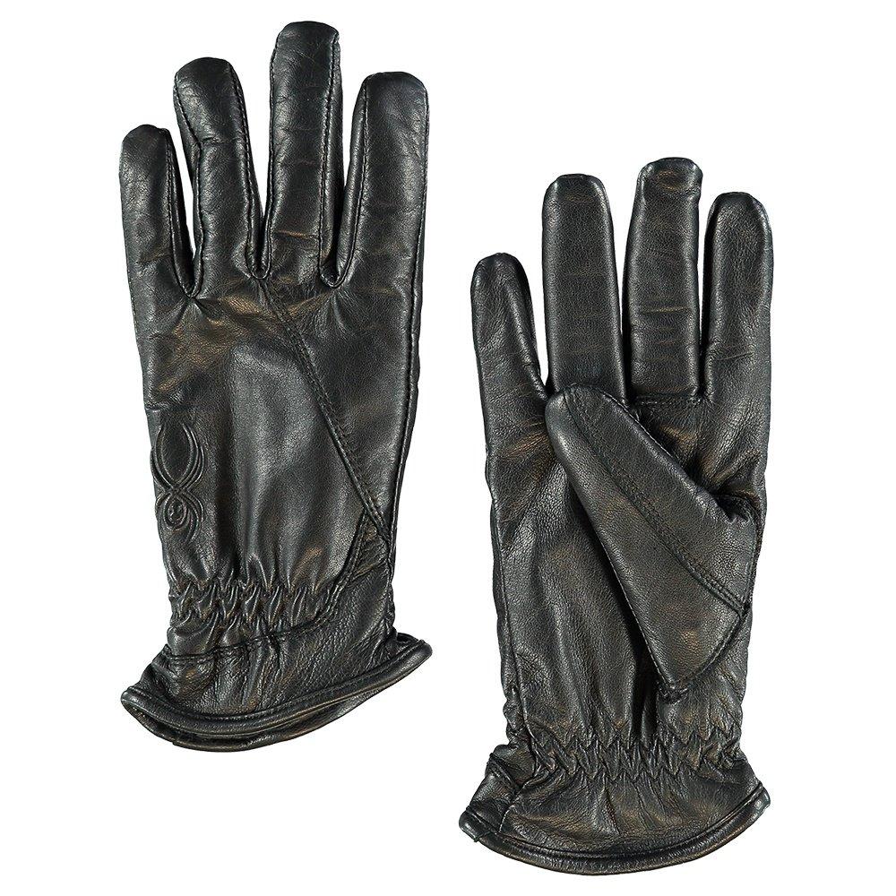 Spyder Minx Glove (Women's) -