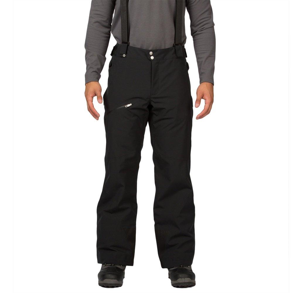 Spyder Propulsion Insulated Ski Pant Men S Peter Glenn