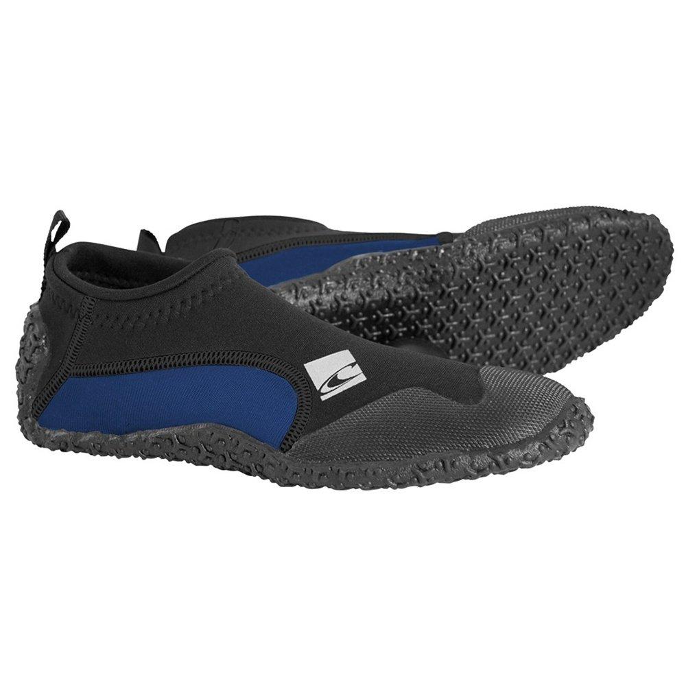 O'Neill Reactor Reef Boot - Blue