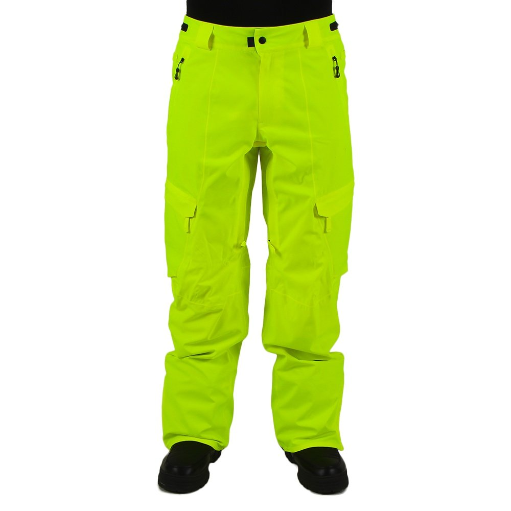 686 Quantum Thermagraph Insulated Snowboard Pant (Men's) -