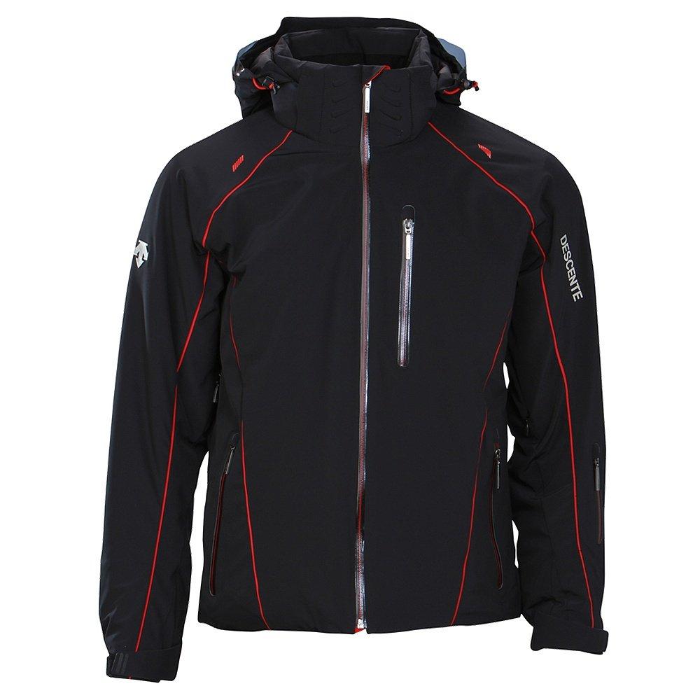 Descente Prospect Down Ski Jacket Men S Peter Glenn