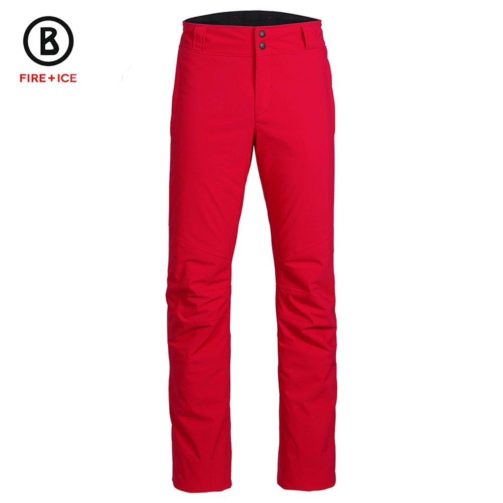 0ef427a3db Bogner Fire + Ice Noel Insulated Ski Pant (Men s)