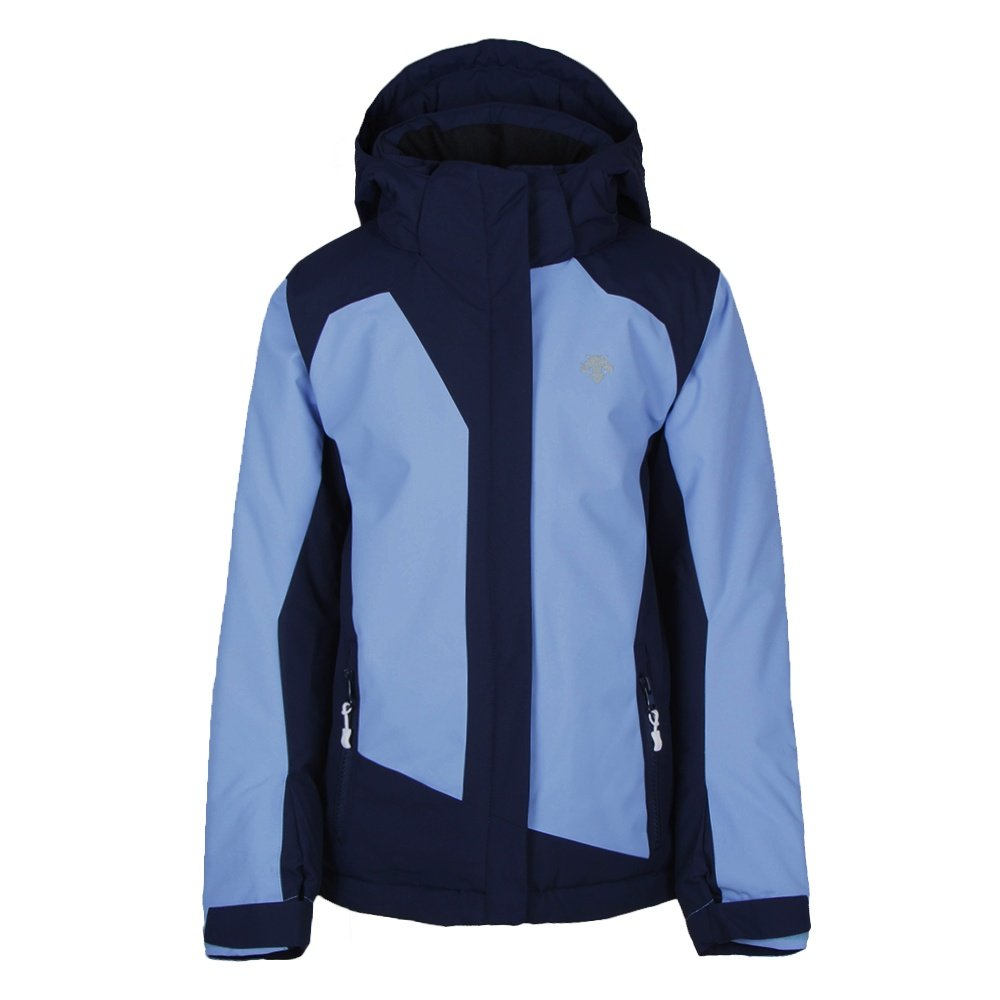 Descente Annika Insulated Ski Jacket (Girls') -