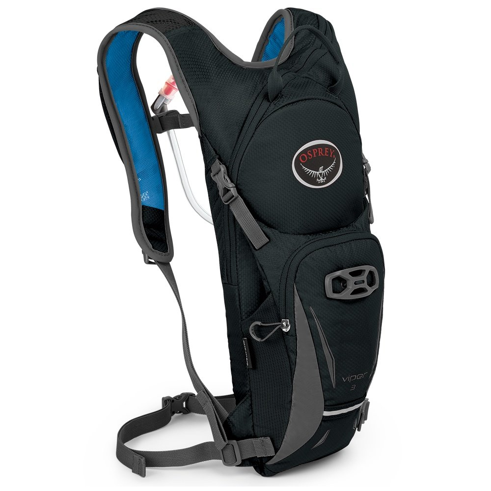 Osprey Viper 3 Hydration Backpack -