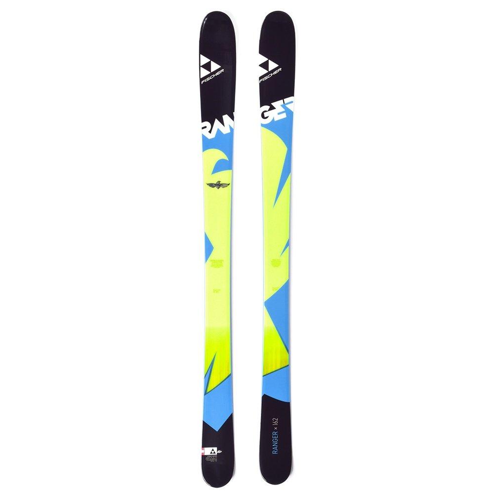 Fischer Ranger Skis (Kids') -