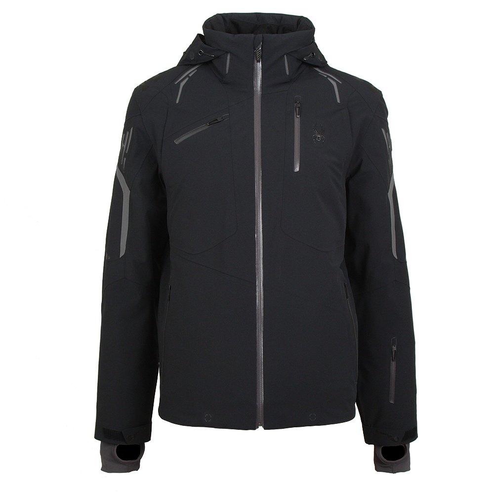 Spyder Monterosa Ski Jacket (Men's) -