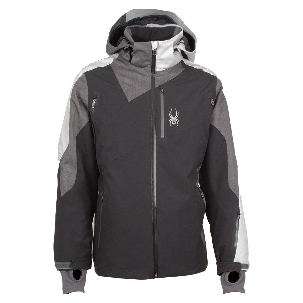 Spyder Vyper Ski Jacket Men S Peter Glenn