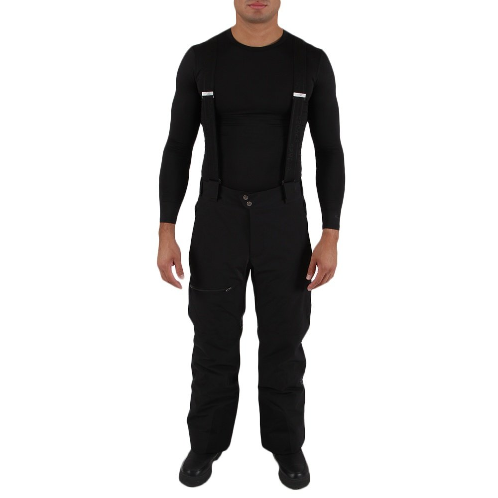 Spyder Propulsion Ski Pant (Men's) -