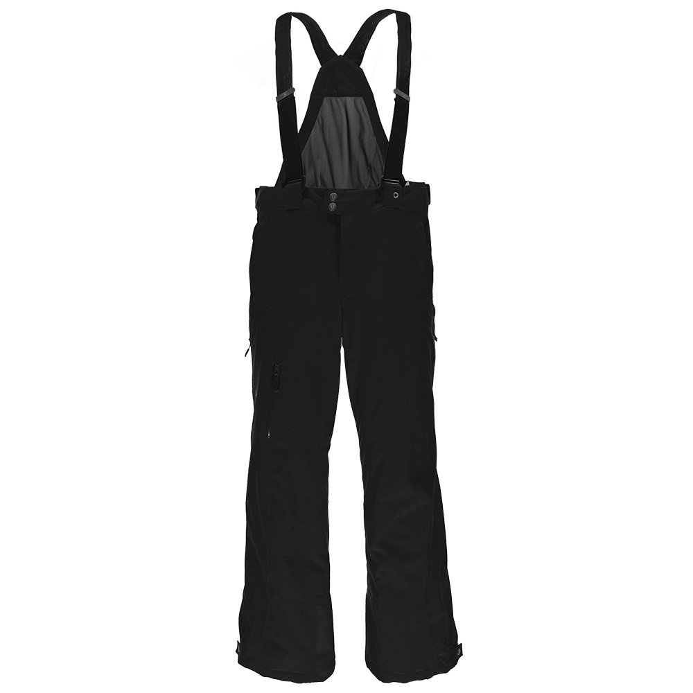 Spyder Dare Athletic Ski Pant (Men's) -
