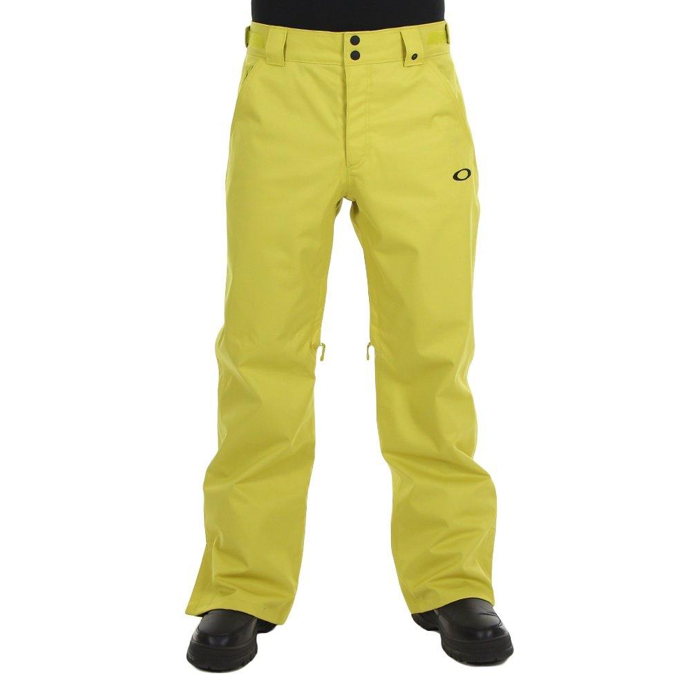 Oakley Sun King BZS Shell Snowboard Pant (Men's) -