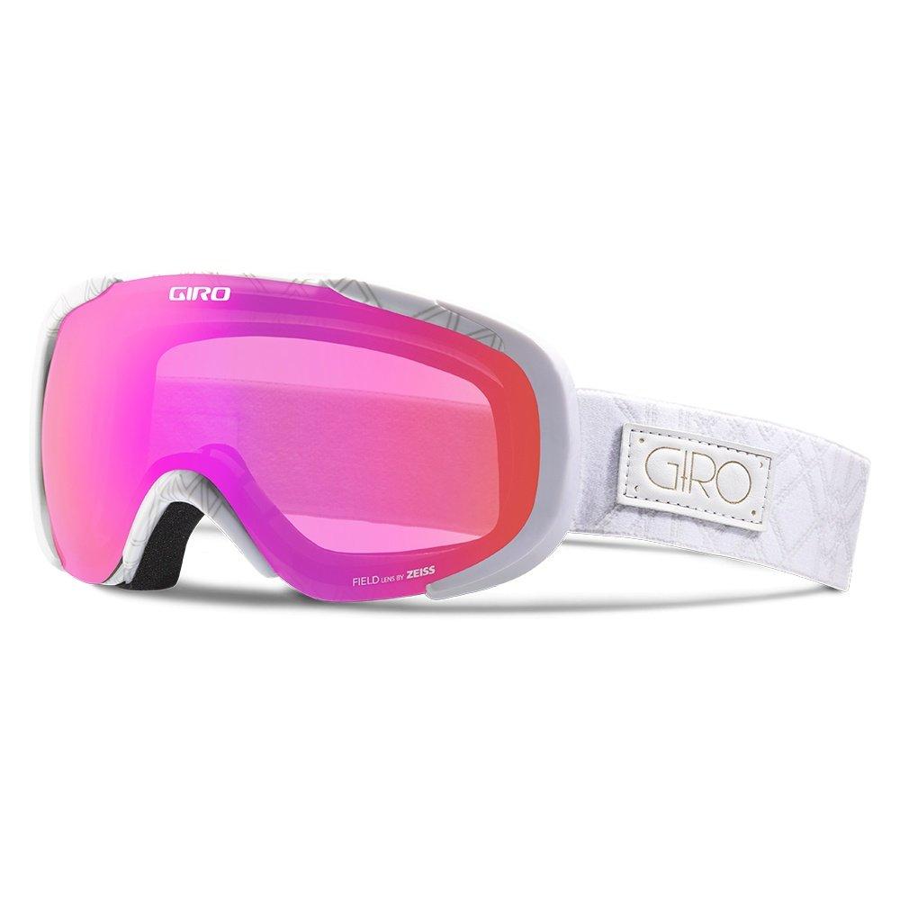 ab75750eb12 Giro Field Goggles (Women s)