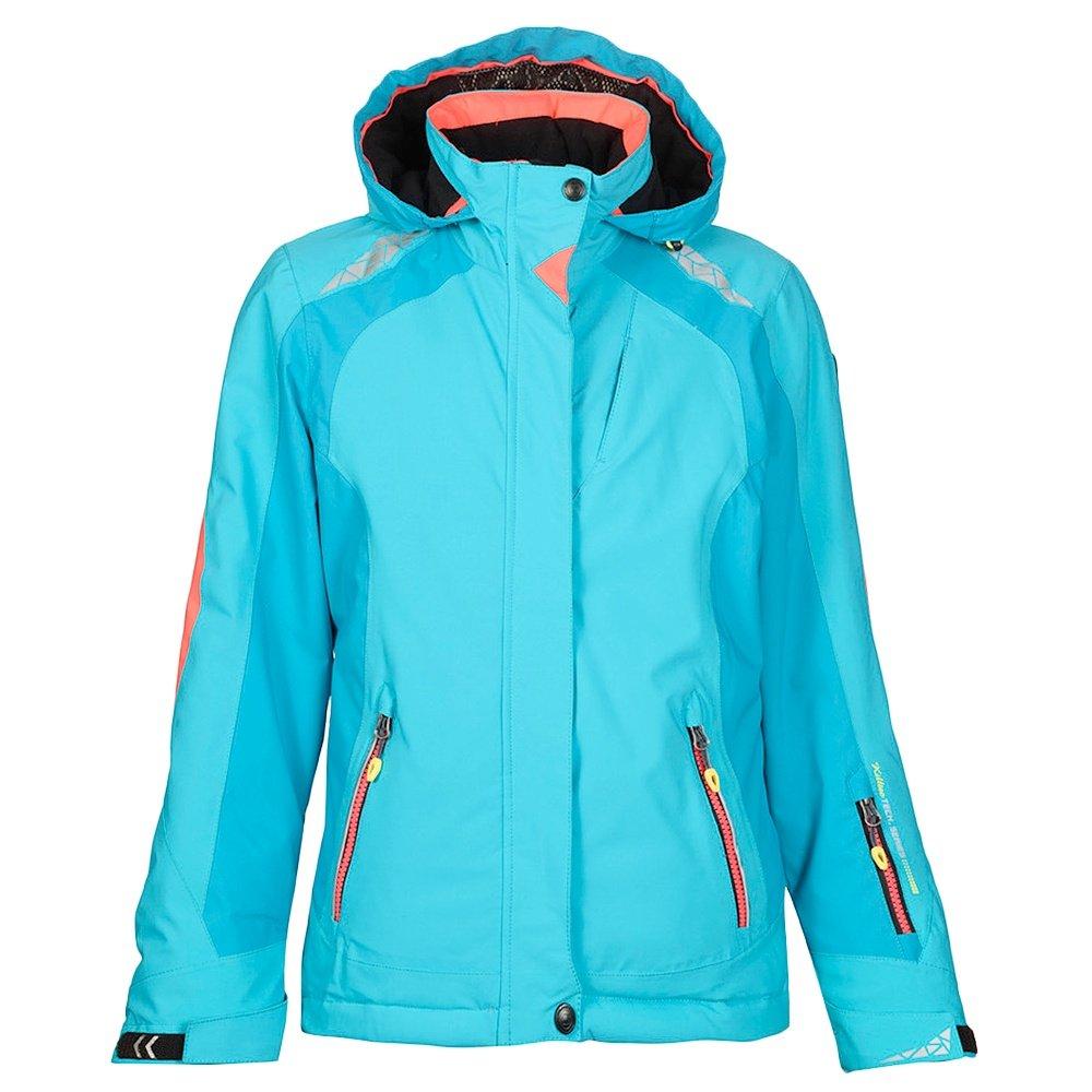 Killtec Breena Ski Jacket (Girls') -