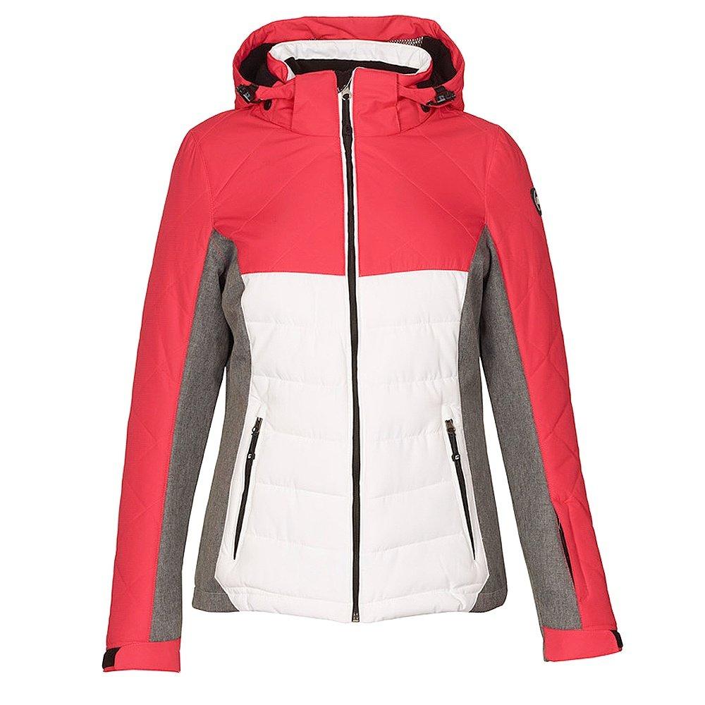 Killtec Weede Softshell Jacket (Women's) -