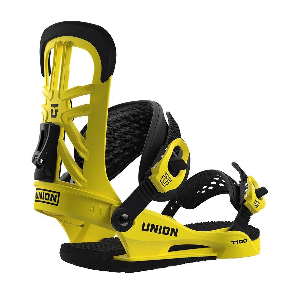 Union T100 Snowboard Binding (Men's)