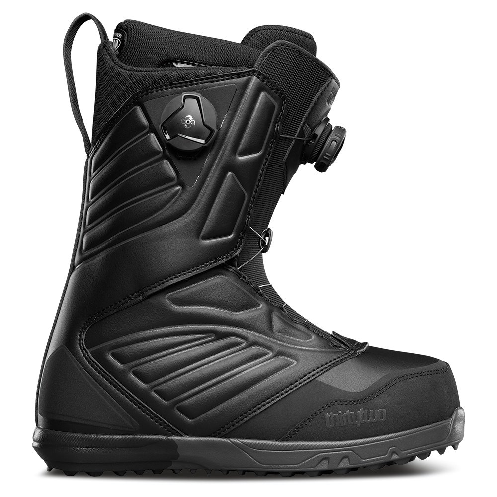 thirtytwo binary boa snowboard boot men 39 s ebay. Black Bedroom Furniture Sets. Home Design Ideas