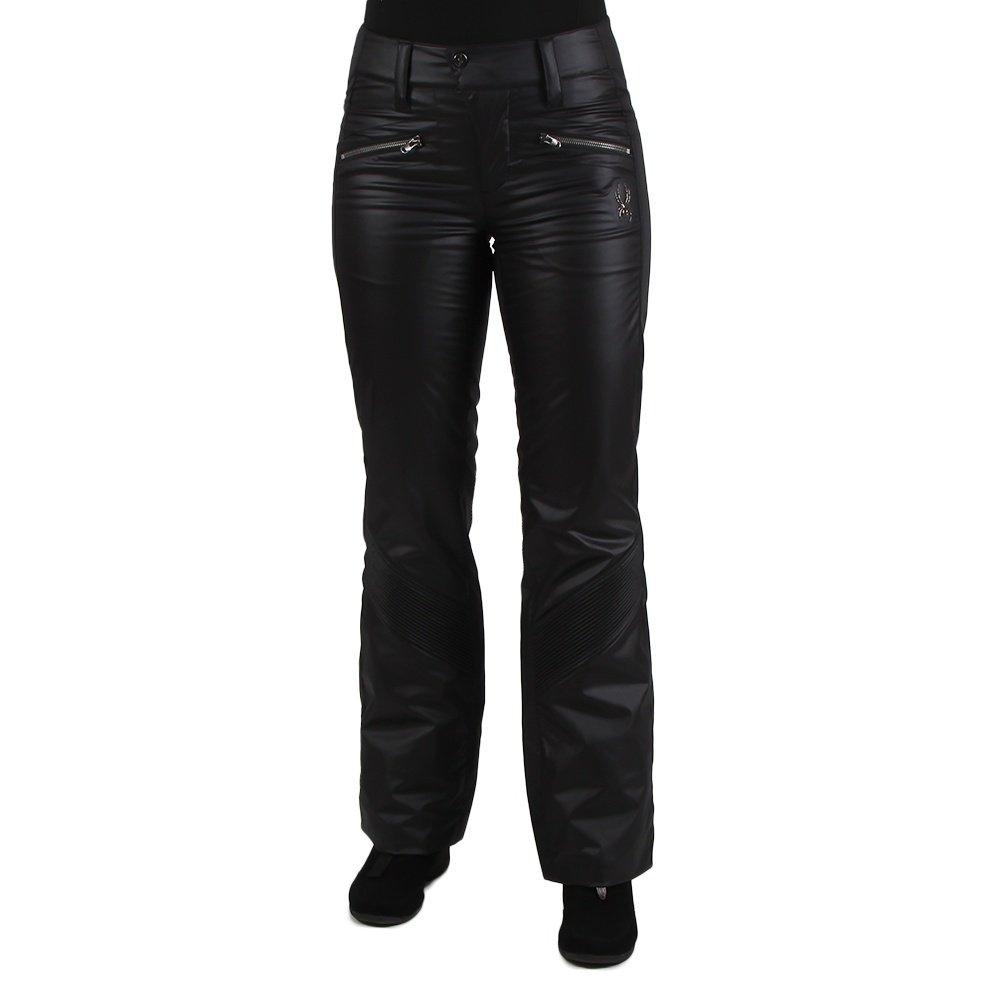 Spyder Ruby Ski Pant (Women's) -