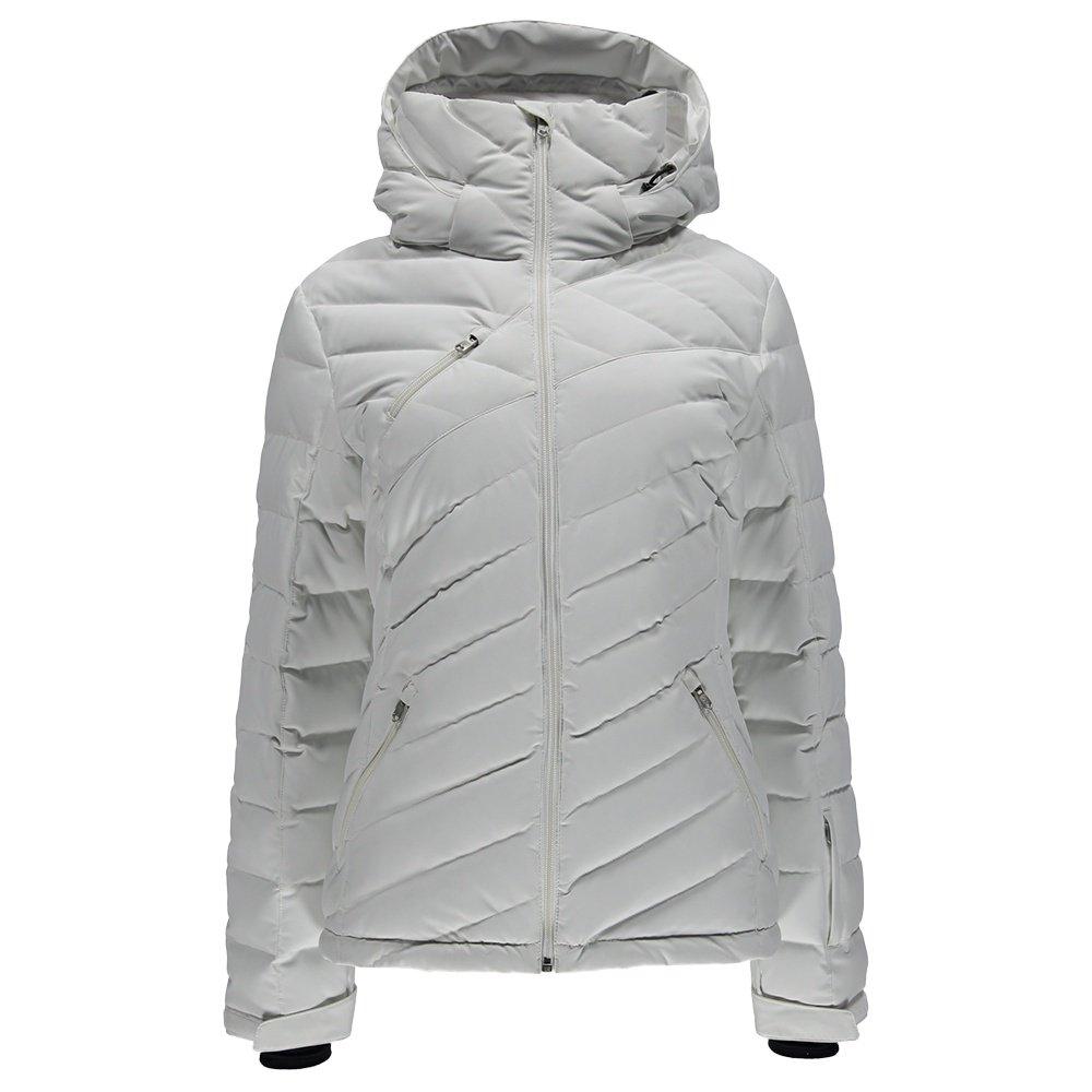 Spyder Breakout Down Jacket (Women's) -