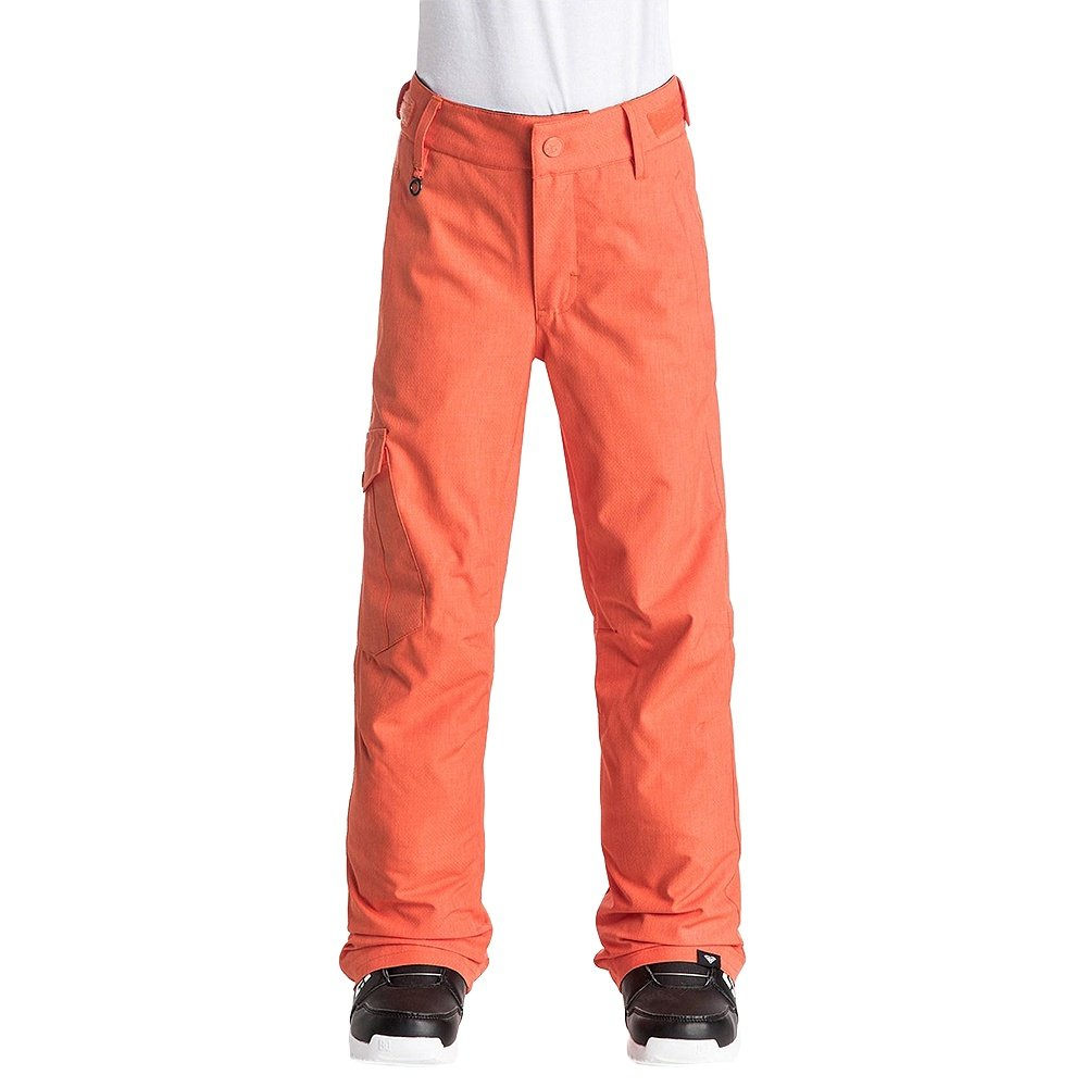 Roxy Tonic Insulated Snowboard Pant (Girls') -