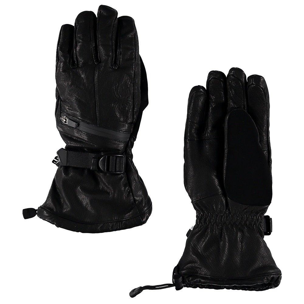 Spyder Ultraweb Glove (Men's) -