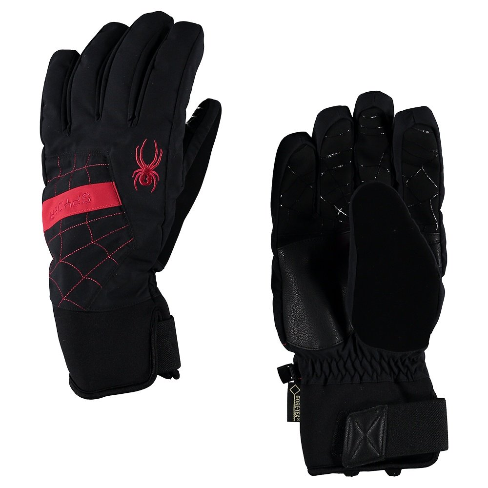 Mens fleece gloves xxl - View Colors And Sizes