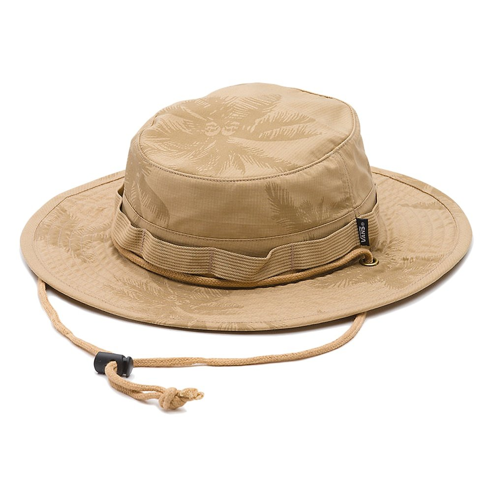 Vans Boonie Bucket Hat (Men s) - 69a1d6166740