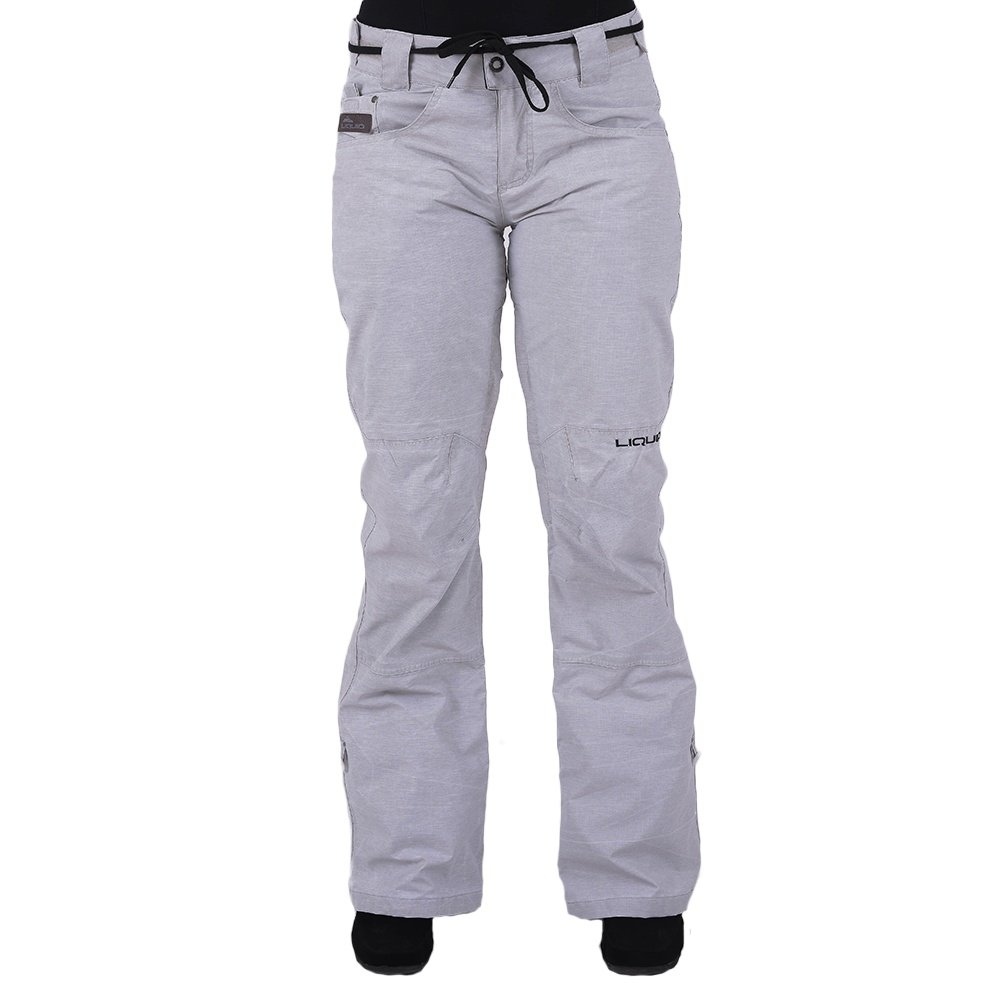 Liquid Misty Insulated Snowboard Pant (Women's) -