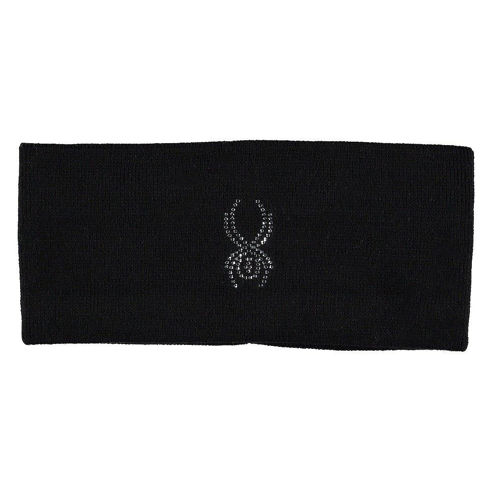Spyder Shimmer Headband (Women's) -