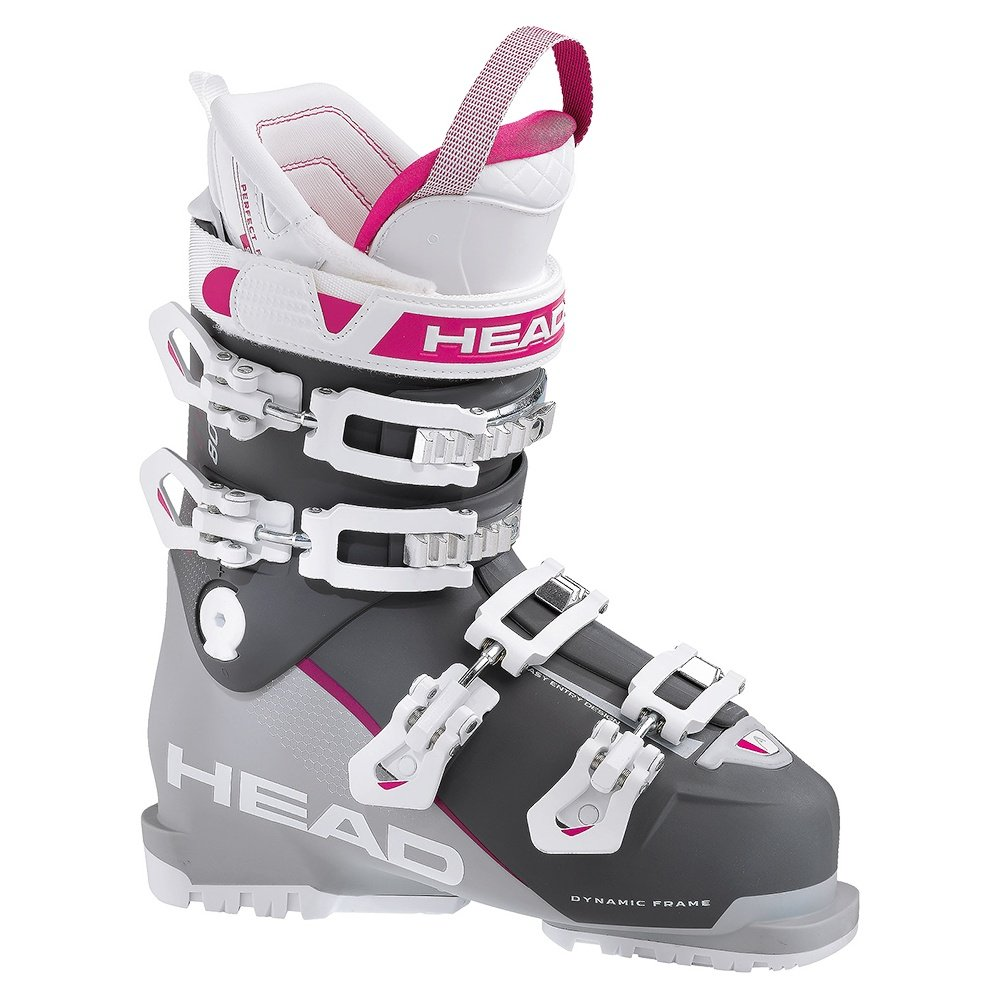 1f6db917145 Head Vector Evo 80 Ski Boot (Women's) | Peter Glenn