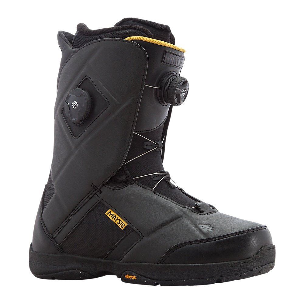 K2 Maysis Snowboard Boot (Men's) -