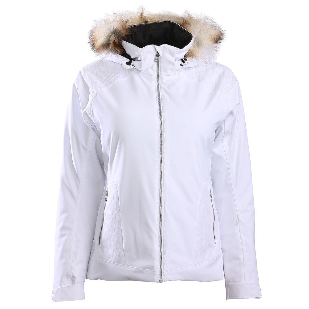 Descente Charlotte Insulated Ski Jacket (Women's) -