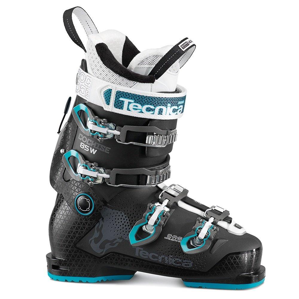 Tecnica Cochise 85 Ski Boot (Women's) -