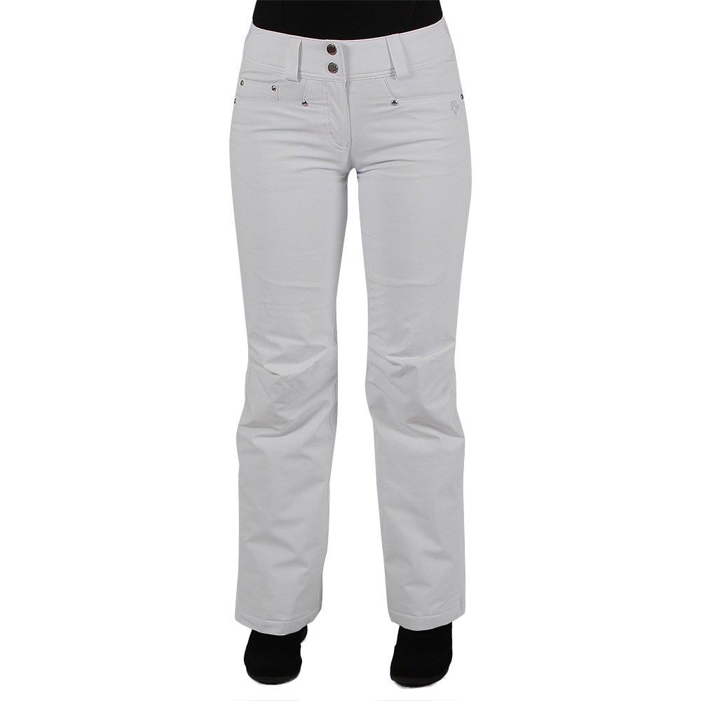 Descente Selene Insulated Ski Pant (Women's) -