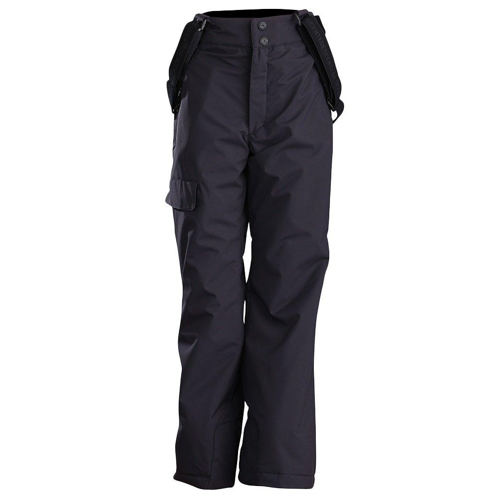 Descente Carve Insulated Ski Pant (Kids') -