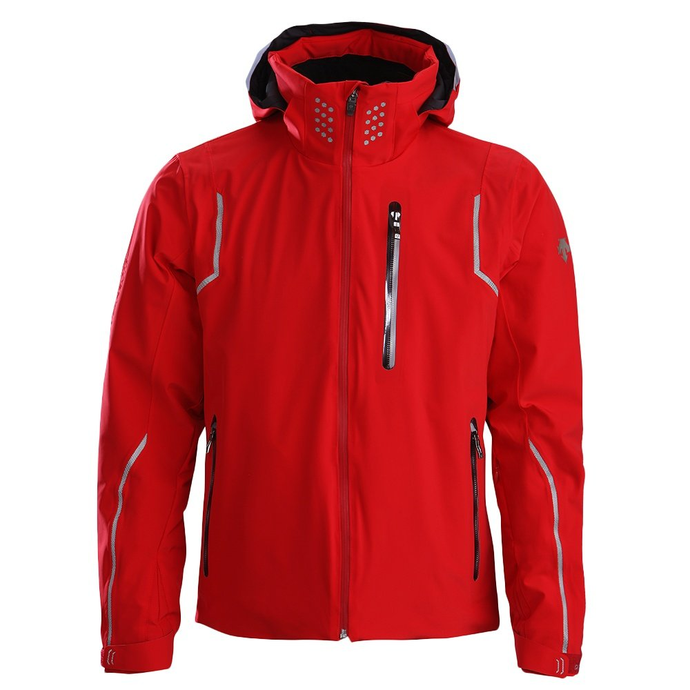 Descente Major Insulated Ski Jacket (Men's) -
