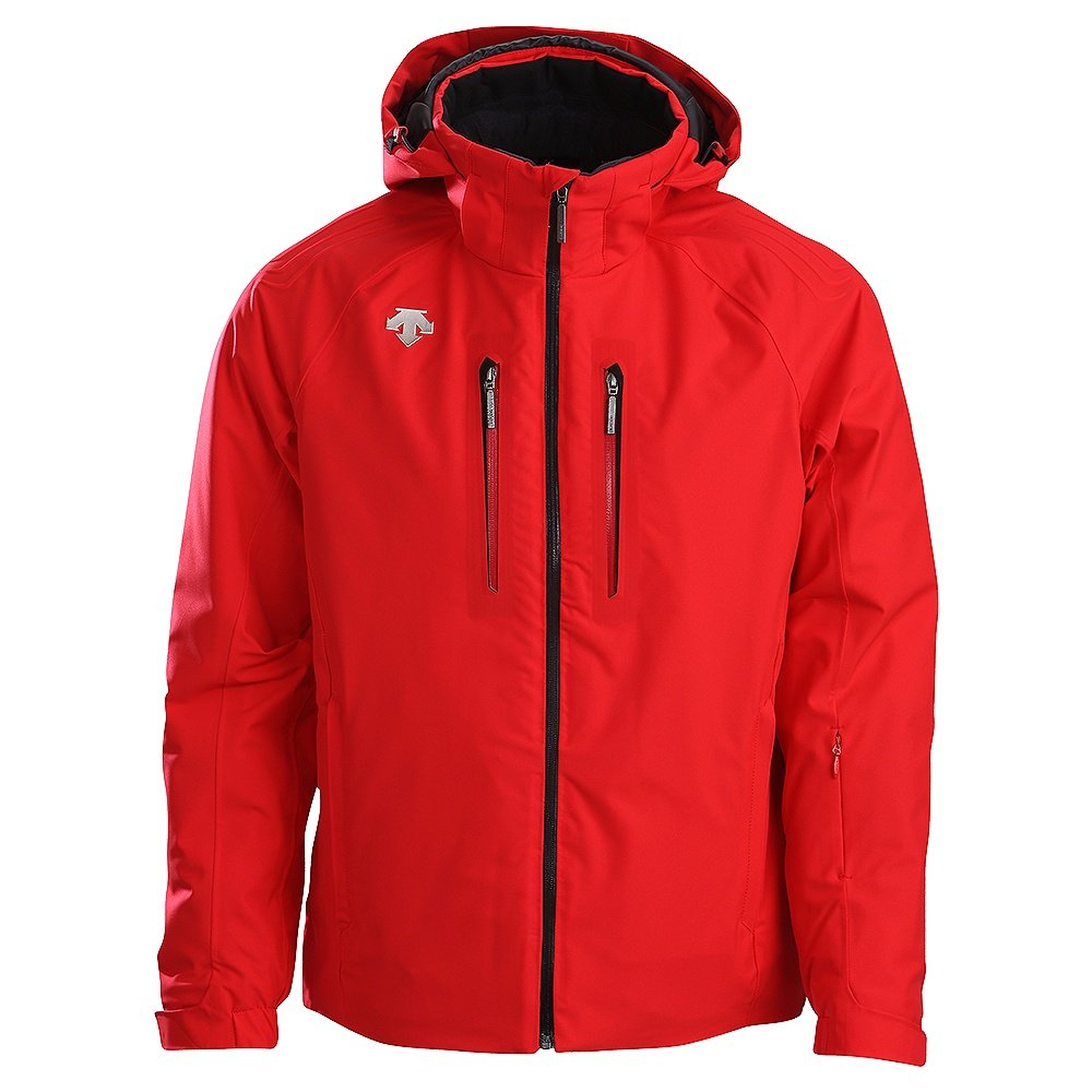 Descente Rogue Insulated Ski Jacket Men S Peter Glenn