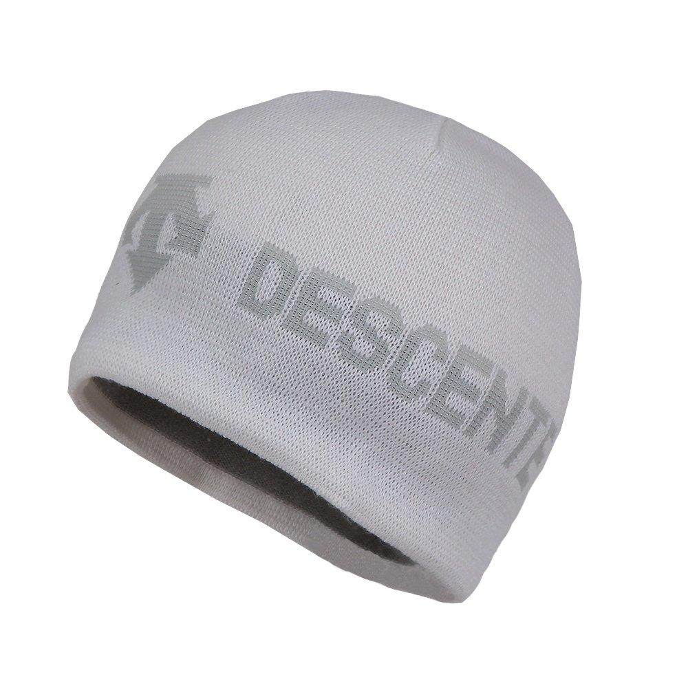 Descente Boone Hat (Men's) -