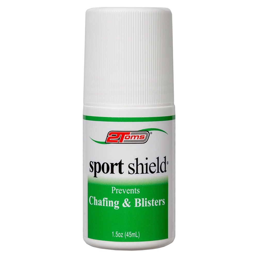 Medi-Dyne 2Toms 1.5oz Roll-On Sportshield Skin Guard Roll-On -