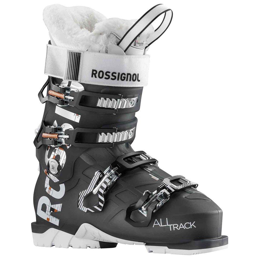 Rossignol Alltrack Pro 100 Ski Boot (Women's)